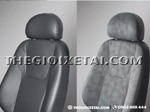 Ban xe tai Hyundai 2T3 thung mui bat New Mighty N250 gia re - 6
