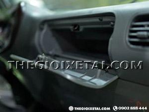 Ban xe tai Hyundai 2T3 thung mui bat New Mighty N250 gia re - 10