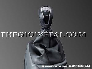 Ban xe tai Hyundai 2T3 thung mui bat New Mighty N250 gia re - 12
