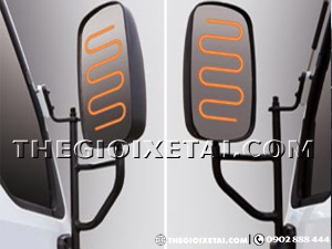 Ban xe tai Hyundai 2T3 thung mui bat New Mighty N250 gia re - 3