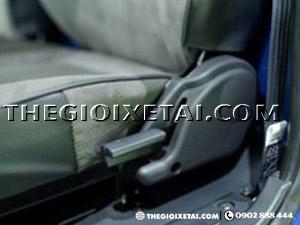 Ban xe tai Hyundai 2T3 thung mui bat New Mighty N250 gia re - 13