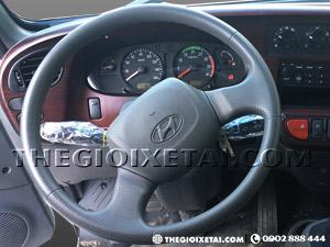 Ban xe tai Hyundai 2T3 thung mui bat New Mighty N250 gia re - 9
