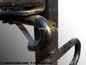 Ban xe tai Hyundai 6T5 thung bao on Mighty HD700 gia tot nhat - 6