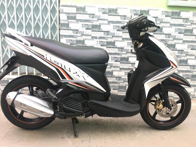 CAn ban Luvias Fi 2013 Bstp Chinh Chu - 2