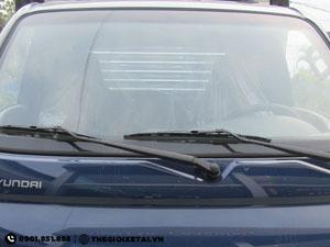 Can ban xe tai Hyundai 1T49 thung lung Porter 150 giao xe tan noi - 3