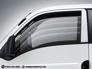 Can ban xe tai Hyundai 1T49 thung lung Porter 150 giao xe tan noi - 7