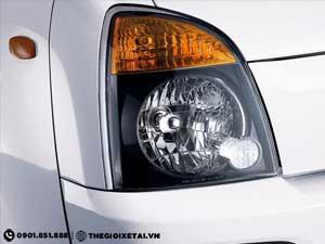 Can ban xe tai Hyundai 1T49 thung lung Porter 150 giao xe tan noi - 4