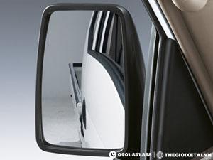 Can ban xe tai Hyundai 1T49 thung lung Porter 150 giao xe tan noi - 6