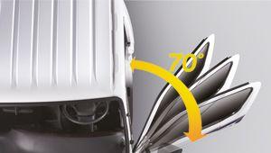 Chuyen ban xe tai Hyundai 17 tan thung kin HD65 xe co san - 5