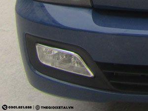 Chuyen ban xe tai Hyundai 1T25 thung lung H100 ho tro tra gop - 7