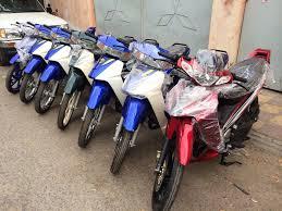 Cua Hang Nhat Tan ban cac loai xe may nhap ShXipoSatriaExAbVvv 0899894176 ATan - 5