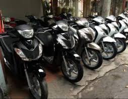 Cua Hang Nhat Tan ban cac loai xe may nhap ShXipoSatriaExAbVvv 0899894176 ATan - 11