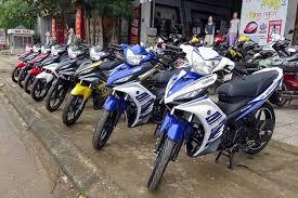 Cua Hang Nhat Tan ban cac loai xe may nhap ShXipoSatriaExAbVvv 0899894176 ATan - 13