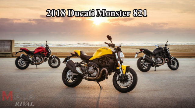 Ducati thong bao ve loi Can so tren ca 3 mo hinh Ducati - 3