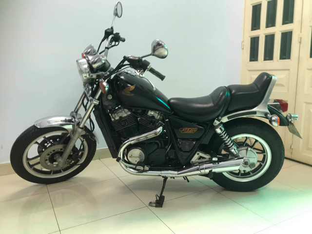 ___ Can Ban ___BMW R1200RT ABS 2015 Keyless Ride___ - 2