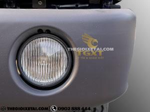 Ban xe tai Hyundai 6T7 thung lung HD99 gia re nhat - 3