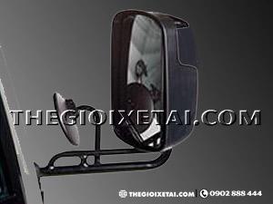 Ban xe tai Hyundai 6T7 thung lung HD99 gia re nhat - 5