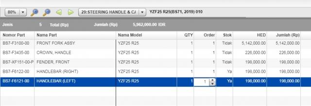 Phuoc USD lieu co nang cap duoc cho R3 doi cu - 5