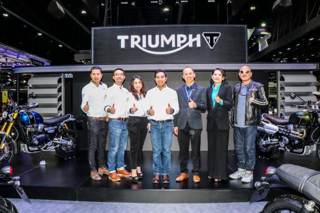 Tong hop hinh anh dep mat tai trien lam Motor Expo 2018 - 46