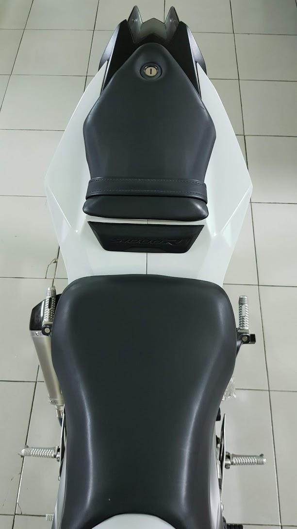 Ban BMW S1000R2015DucHQCNSaigon so VIPABSPhuot DienQuickShip - 21