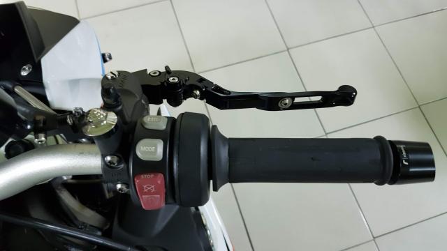 Ban BMW S1000R2015DucHQCNSaigon so VIPABSPhuot DienQuickShip - 26