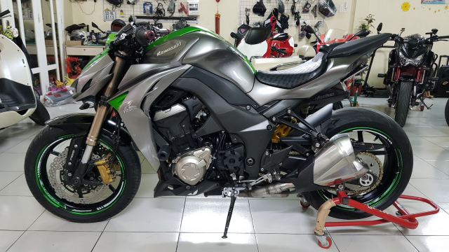 Ban Kawasaki Z1000 112014HQCNChau AuABSHISS1 - 6
