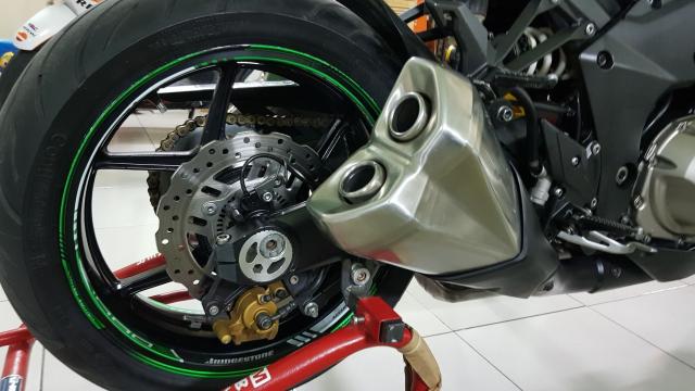Ban Kawasaki Z1000 112014HQCNChau AuABSHISS1 - 20