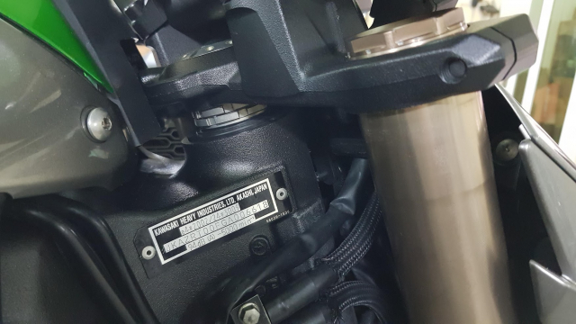 Ban Kawasaki Z1000 112014HQCNChau AuABSHISS1 - 22