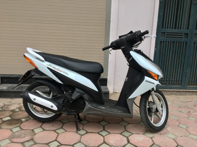 CLICK Trang Bien 30H Chinh chu Nu su dung nhu moi - 2