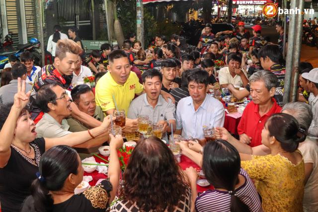 Cong ty TNHH SX TM Quy Cuong MC Racing to chuc buoi tiec tat nien 2018 - 37
