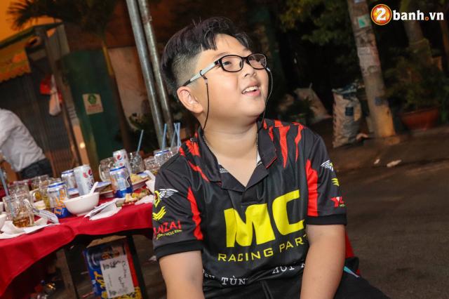 Cong ty TNHH SX TM Quy Cuong MC Racing to chuc buoi tiec tat nien 2018 - 47
