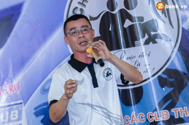 Cu Chi Club 2 nam hinh thanh phat trien voi huong di thien nguyen - 17