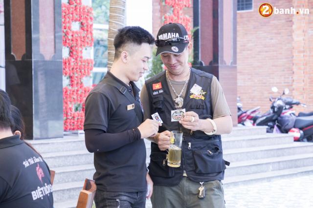 Cu Chi Club 2 nam hinh thanh phat trien voi huong di thien nguyen - 23