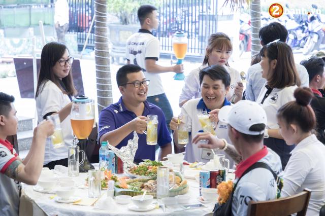 Cu Chi Club 2 nam hinh thanh phat trien voi huong di thien nguyen - 26