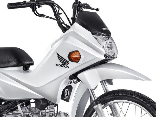 Honda POP 110i 2019 ra mat voi thiet ke doc dao co gia ban 35 trieu dong