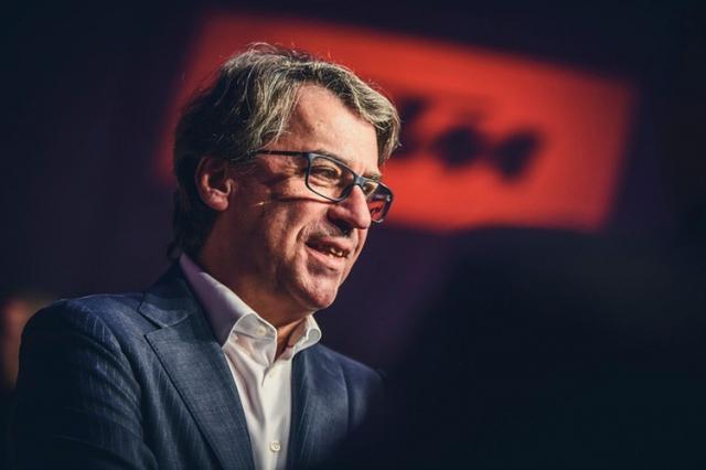 KTM tra gia hon 15 ty EURO de mua lai thuong hieu Ducati - 7