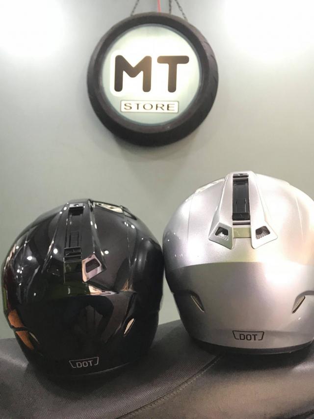 MTstore HJC IS 33 - 2