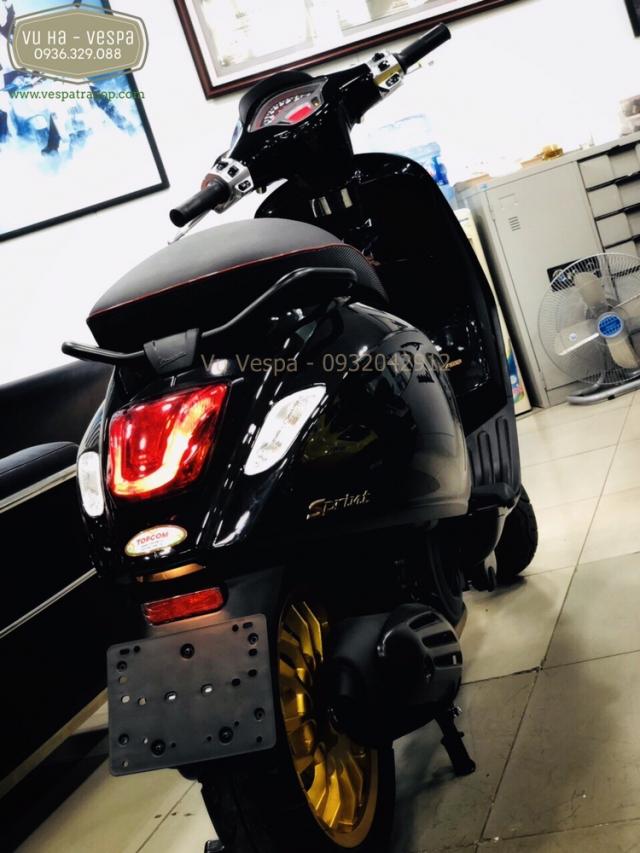 SPRINT ABS 2019 CARBON HO TRO VAY LEN DEN 80 GOP 0 LAI SUAT - 4
