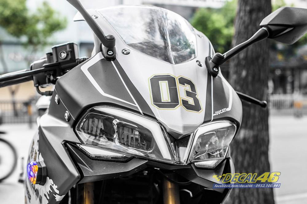 Tem trum Demon Ducati mini nhom tai Decal 46 - 4