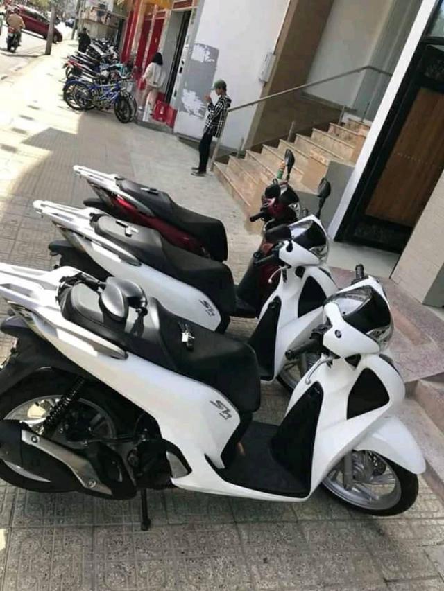 Yamaha exciter 150 nguyen ban - 3