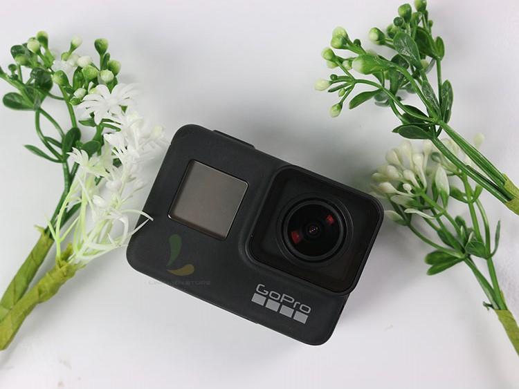 camera hanh trinh xe may chinh hang cho dan phuot