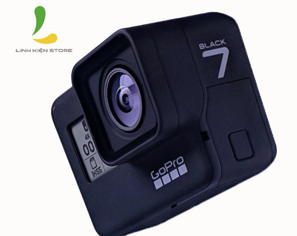 camera hanh trinh xe may chinh hang cho dan phuot - 3