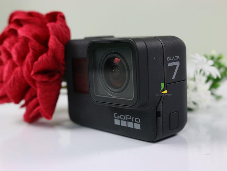 camera hanh trinh xe may chinh hang cho dan phuot - 2