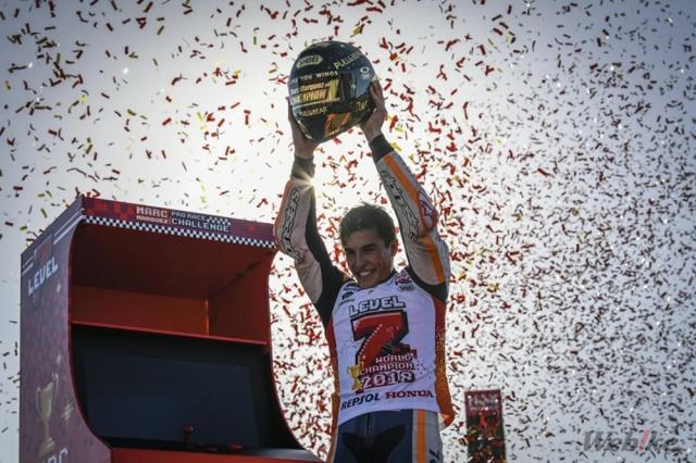 Honda MotoGP thang lien tiep vay bi mat cua HONDA RC213V la gi - 6