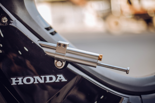 Honda wawe cua hoc sinh den tu Tay Nguyen - 3