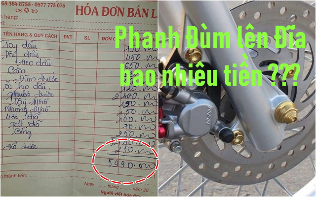 Phanh dum do len dia gia 6 trieu dan mang chia buon cung thanh nien bi THUOC
