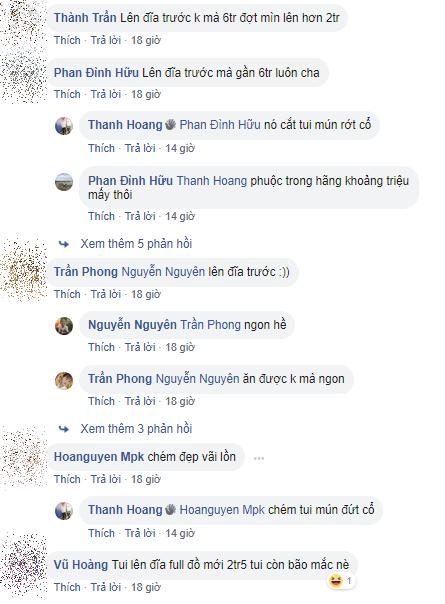 Phanh dum do len dia gia 6 trieu dan mang chia buon cung thanh nien bi THUOC - 5