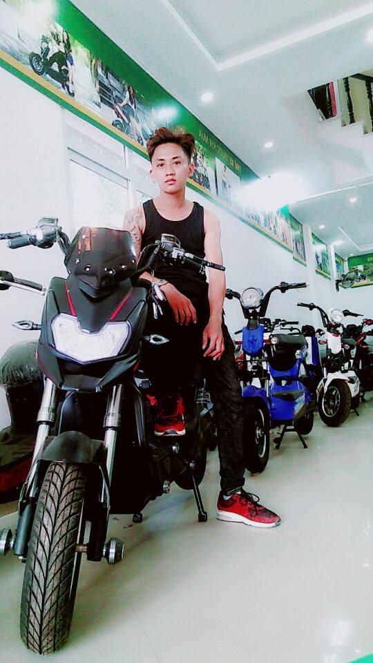 xmens plus nhap khau chinh hang - 3