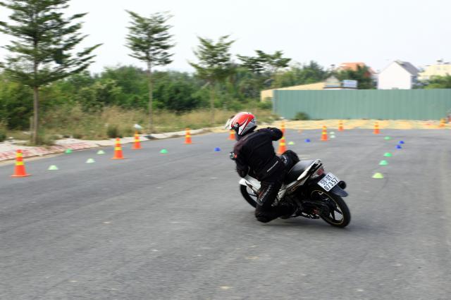 5 dieu quan trong cac biker phai co ban da co nhung gi roi - 4