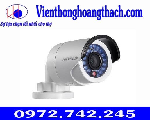 Bao Gia Camera Hoang Thach Tai TPHCM